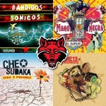 SWolf + La Vuelta al Mundo + (WorldMusic)