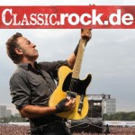 Classic.Rock.de - Your Classic Rock Playlist