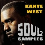 Kanye West - Soul Samples