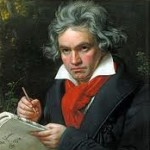 The Best of Classical Music - Beethoven, Bach, Mozart ...