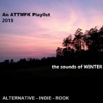 The Sounds of Winter 2013