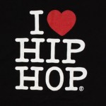 THIS IS HIPHOP