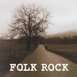 Folk and Rock Forever