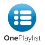 Top Charts OnePlaylist updated weekly