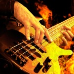 50 Songs Every Bassist Should Know
