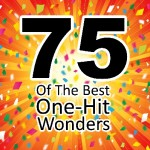 75 Of The Best One-Hit Wonders