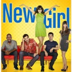 Music from New Girl - Soundtrack