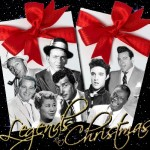 Legends at Christmas