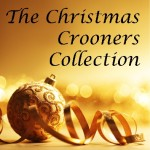 The Christmas Crooners Collection