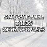 Snowfall This Christmas