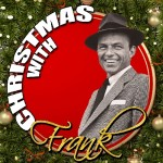 Christmas with Frank Sinatra