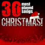 Top 30 Most Played Christmas Crackers!