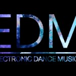 VA  - DanceTranceHouse EDM - Weekly Updated