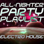 All-Nighter Party Playlist