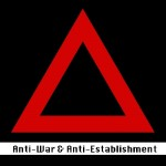 Anti-War & Anti-Establishment Songs