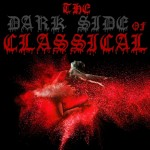 The Dark Side of Classical