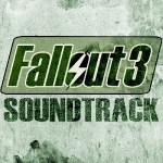 Fallout 3: Soundtrack