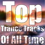 Top Trance Tracks Of All Time