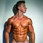 Bodybuilding, Training & ZYZZ Tracks