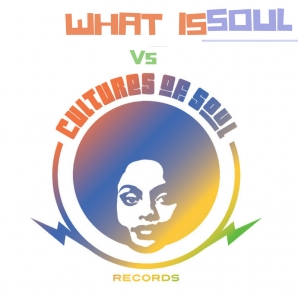 WHAT IS SOUL Vs CULTURES OF SOUL