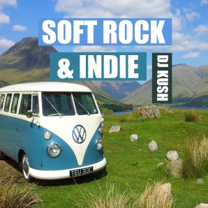 Soft Rock & Indie