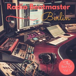 Radio Beatmaster Berlin Hit List
