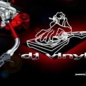Dj Zoli Party Mix - Listen Spotify Playlists