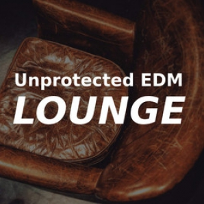 Unprotected EDM Lounge Top 50