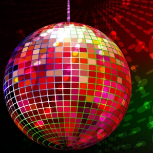 Gay Pride Pop and Party Playlist