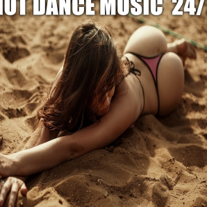 Hot Dance Music 24/7