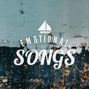 Emotional Songs - Listen Spotify Playlists