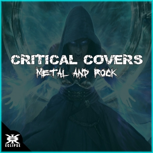 Best Metal Cover Songs - Critical Covers