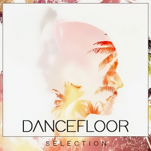Dancefloor Selection