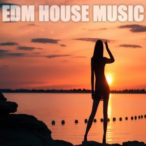 EDM | House Music | Disco - Listen Spotify Playlists