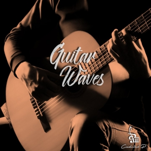 Guitar Waves