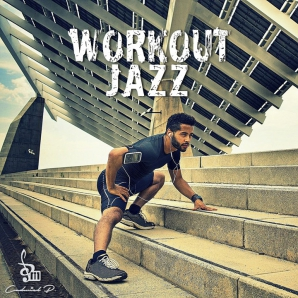Workout Jazz
