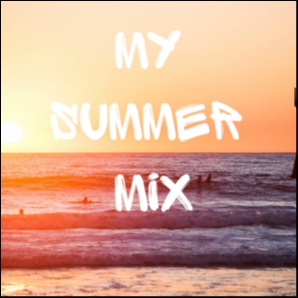 My Summer Mix