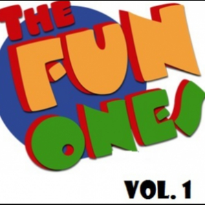 The Fun Ones Vol. 1