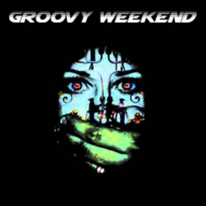 Groovy Weekend (Updated Weekly) | Tech House