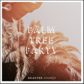 Palm Tree Party