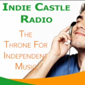 Indie Castle Radio Playlist