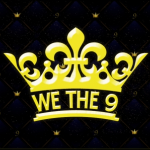 We The 9