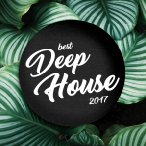 Feel Good Deep House HITS november 2017 (daily updated)