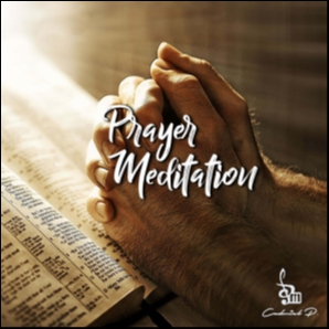 Prayer Meditation