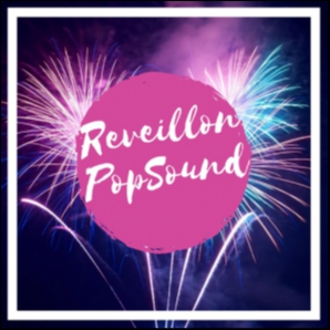 Reveillon POPSound