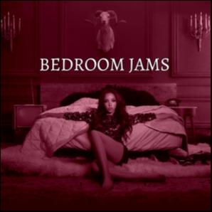Bedroom Jams Listen Spotify Playlists