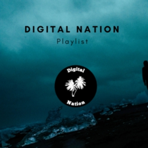 Edm Music - Digital Nation - Radio Playlist