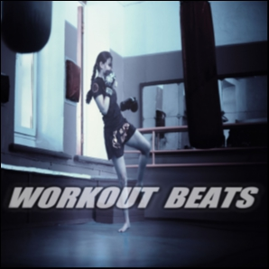Workout Beats