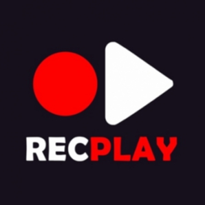 We Are RecPlay