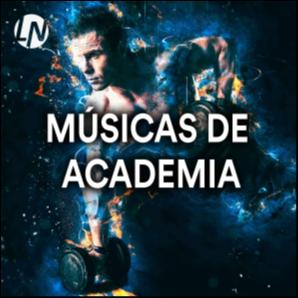Musicas De Academia Listen Spotify Playlists